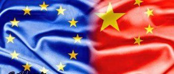تاکید اتحادیه اروپا و چین بر اجرای کامل برجام